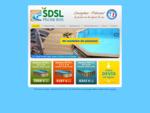 Piscines bois Fabricant de piscine en bois Devis gratuit SDSL Piscine Piscine bois
