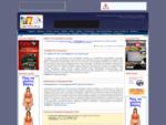 SDTV. GR Δορυφορική TV Ειδήσεις -Συζητήσεις
