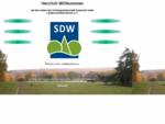 Schutzgemeinschaft Deutscher Wald Landesverband Hessen e. V.