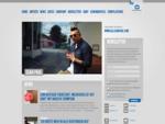 Sean Paul | Warner Music Germany