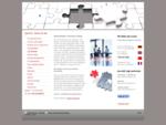 SearchExperts, Homepage für Personalberatung, Personalsuche, Headhunt, Direct Search, Direktsuc