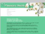 Naturopath Perth, Homeopathy, Naturopathy, Natural Health and Natural Medicine, Homeopathic Ther