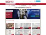 Seatwave.at | Garantie kaufen und verkaufen- ausverkauft war gestern!
