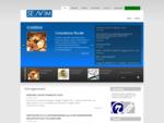 SEAVIM | consulenza fiscale e contabile