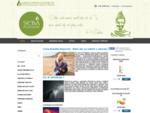 Duchovný rozvoj a zdravie z prírody