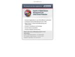 Domain Registered at Safenames