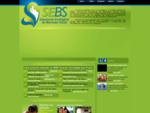 SEBS, Soluciones Ecológicas de México