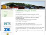 SEBTEC tilbyder kvalitetsservice, pasning og kvalitetskontrol af sommerhuse