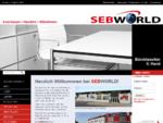 SEBWORLD - Insolvenzverwertung - USM Haller Vitra und Knoll gebraucht kaufen. Designklassiker ...
