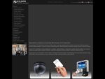 Secam CCTV corporation