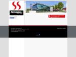 Secchiaroli | Sistemi di sicurezza antifurto antincendio videosorveglianza domotica