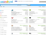 Secondhand. co. nz - Buy sell second hand in New Zealand