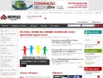 Portal Secovi - Portal Secovi - O Sindicato da Habitação na Internet