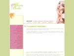 Cosméticos naturales profesionales - Secrets de Beaute