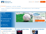 Raiffeisenbank Seebachgrund eG