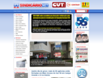 SindicarioNET - Sindicato dos Bancário de Campo Grande-MS e Região