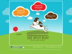 See Spot Run | Accredited Puppy Dog Walking Training | Mosman, Cremorne, Cammeray, Neutral Ba