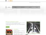 Produzione segnali stradali - Vicenza - SVS