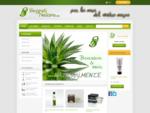 Vendita online prodotti per cosmesi cura e benessere del corpo, consegna a domicilio
