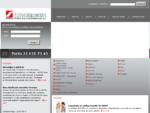 Segrobe - Empresa de Electrodomésticos SA - Porto