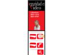 Camaras de seguridad, video vigilancia