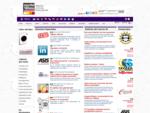 Editorial Seguridad y Defensa . com - El sitio más seguro de MéXICO