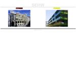 © 1996-2014 SEHW Architekten Hamburg Berlin Wien