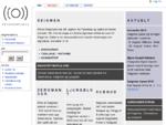 Seigmenpedia