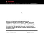 Kamppailuseura Seirenkai Vantaa | Nykyaikaista itsepuolustusta, karatea jujutsua