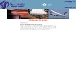 SeiroSafar resebyrå - biljetter med flyg till Iran och resten av världen med IranAir och andra ...