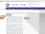 Stowarzyszenie Emerytów i Rencistów Policyjnych - Zarząd główny