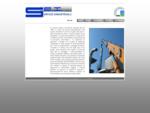 se. i. - servizi industriali srl