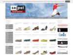 Buty damskie, sklep z butami warszawa, Caprice buty z klimatyzacją, buty Marco Tozzi, buty Tamar