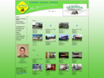 UAB SEKMINA - nekilnojamojo turto agentūra Klaipėdoje. Butai, Namai, sklypai, kotedžai.