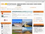 Φωτοβολταικα Συστήματα HelioSystems