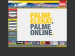 PALME ELEKAT