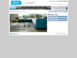 Select Flooring | Carpets Cardiff | Carpets Pontypridd | Flooring Cardiff | South Wales Carpets