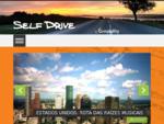 Aluguel de carro - Roteiros de Viagem Pelo Mundo| Self Drive - - Roteiros para viajar de carro