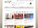 Onlineshop für Heimwerker: Fussbodenheizung, Lüftung, Wärmepumpen, Sanitär und vieles mehr