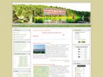 Селигер. Верхневолжские озера. Селигер-Ленд.