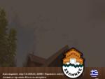 ΣΕΛΗΝΑΣ ΑΒΕΕ | Ξύλινα Σπίτια