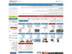 לוח מודעות | לוחות יד שניה | רכב למכירה | דירות להשכרה | דרושים - Sell Buy