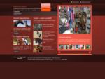 Selleria LOSSI Cesarina e Fernando s. n. c. - Articoli per Equitazione - Aulla SP - Visual Site