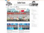 셀클럽 셀러팀 비즈니스 네트워크 블로그