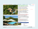 Selvicolle Country House offerte online per un soggiorno a CastelRaimondo, a Macerata