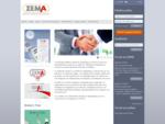 ΣΕΜΑ | Σύνδεσμος Ελλήνων Μεσιτών Ασφαλίσεων |