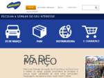 Semaan | Brinquedos, Produtos de Época, UD e Colecionáveis.