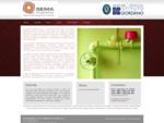 Progettazione Impianti Di Riscaldamento SEMA impianti | Progettazione Impianti Di Riscaldamento - ...
