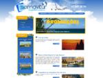 Semavitur - Turismo e Agência de Viagens