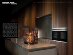 Semel Kitchens - מטבחים מעוצבים